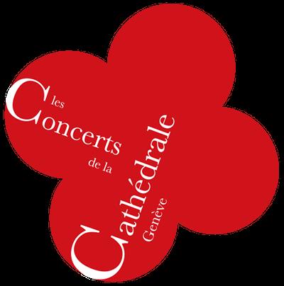 Les Concerts de la Cathédrale