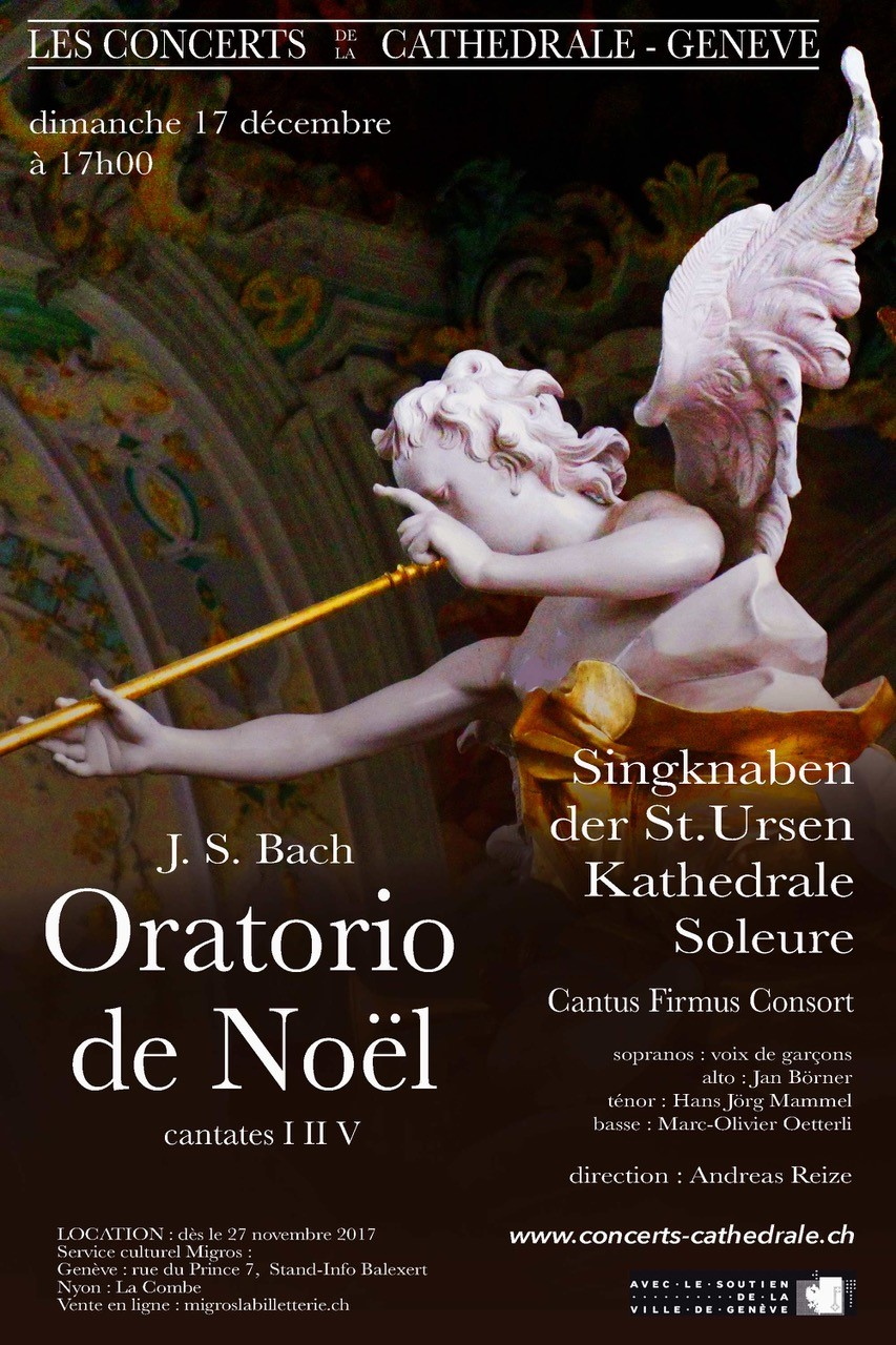 26-OratorioNoel2017