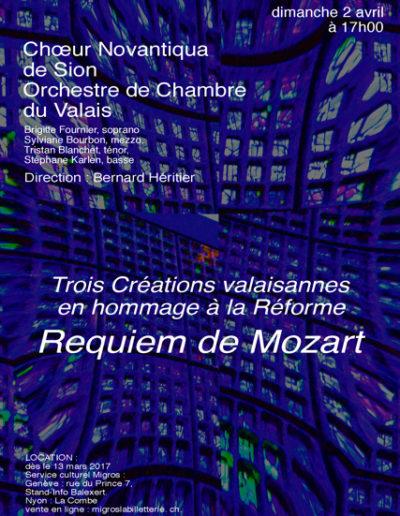 31-Requiem-00