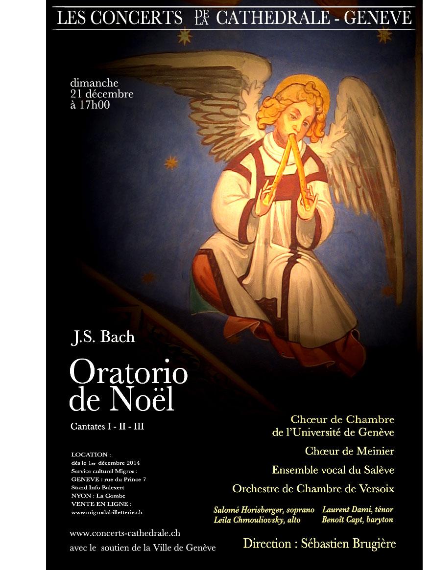 43-Oratorio-10