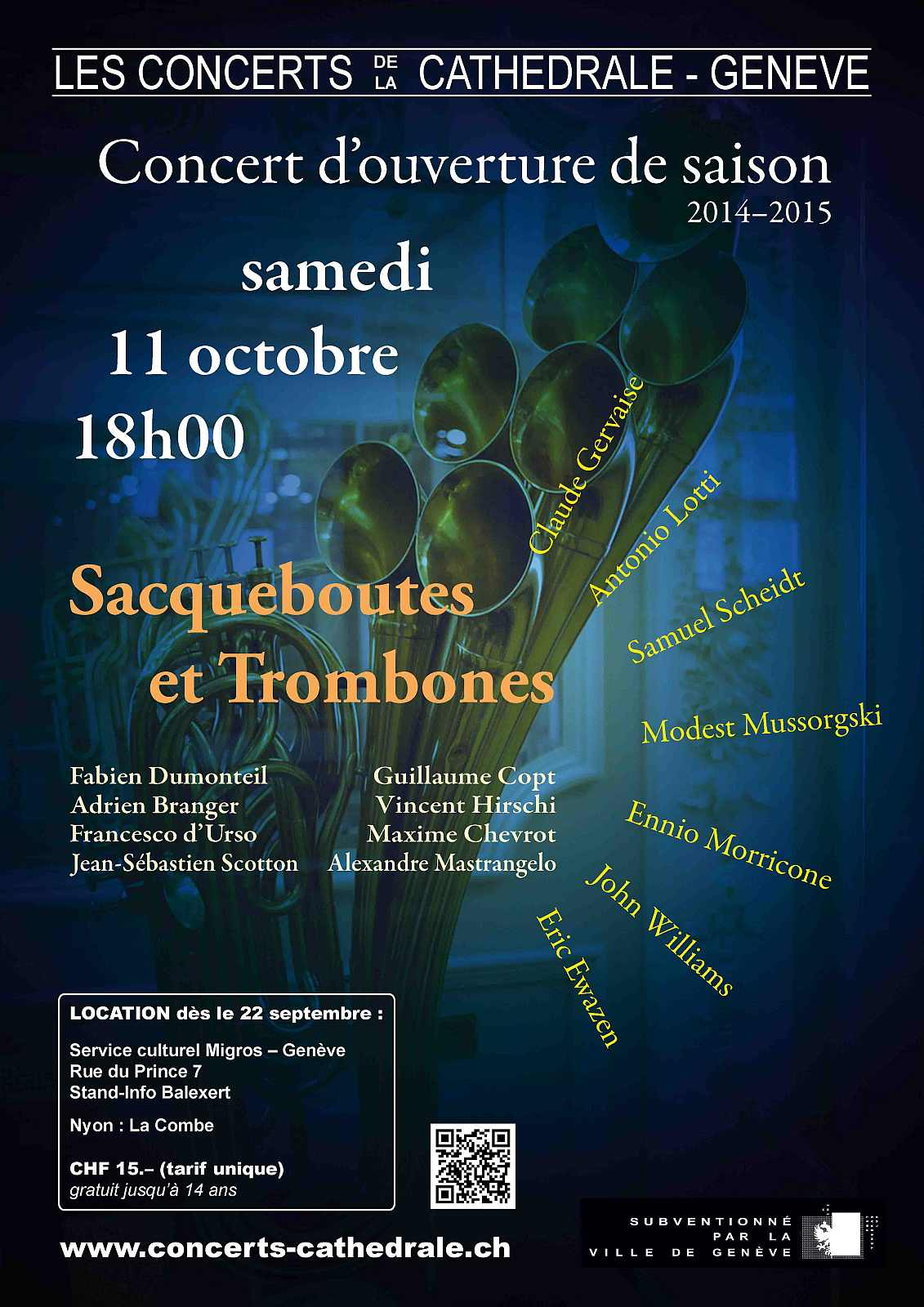44-ouverture2014-2015