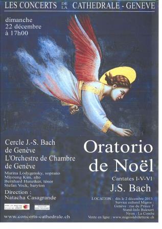 49-oratorio2013