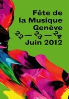 Fête de la musique 2012 à la Cathédrale