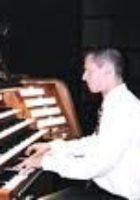 Humberto SALVAGNIN (Fête de la musique)