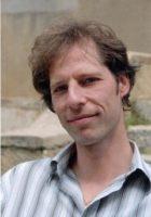 Emmanuel Le DIVELLEC
