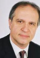 Marcelo GIANNINI
