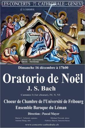 56-oratorio2012