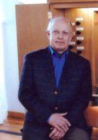 François DELOR