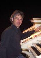 Nicolas HAFNER