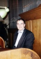 Jean-Pierre LECAUDEY