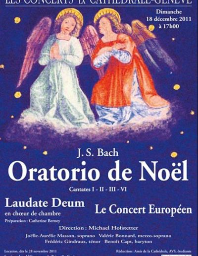 70-oratorio2012