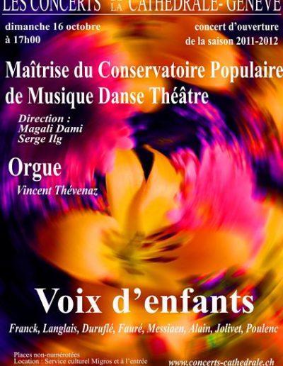 80-voix_denfants