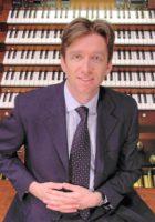 Jean-Christophe Geiser <h4>Lausanne (Suisse)</h4>