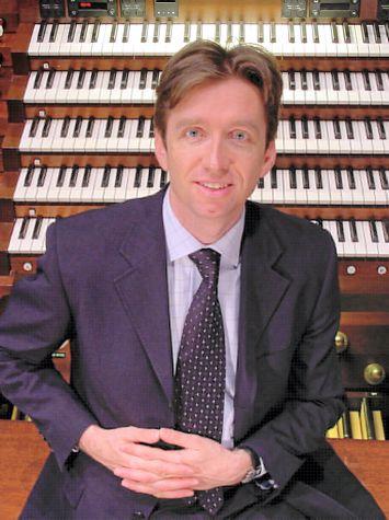 Jean-Christophe Geiser Lausanne (Suisse)