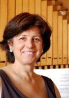 Catherine Gremaud-Babel