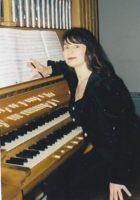 Olga Grigorieva <h4>Genève (Suisse)</h4>