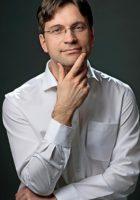 Benjamin Guélat <h4>Soleure (Suisse)</h4>