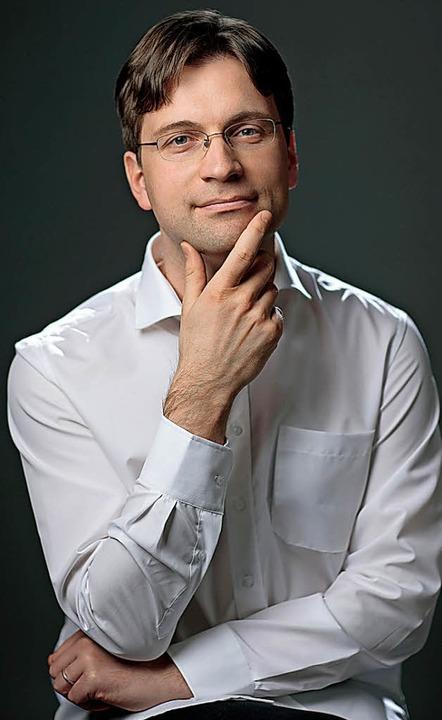 Benjamin Guélat Soleure (Suisse)