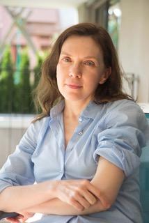 Katja Sager Zürich (Suisse)