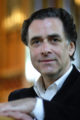 Ben van Oosten<h4>organiste titulaire de la « Grote Kerk» de La Haye et professeur d'orgue au Conservatoire de Rotterdam</h4>