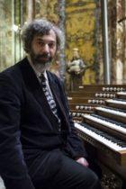Daniel Zaretsky<h4>St-Pétersbourg (Russie)</h4>