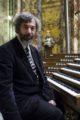 Daniel Zaretsky<h4>Saint-Pétersbourg (Russie)</h4>