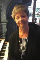 Inger-Lise Ulsrud<h4>Oslo (Norvège)</h4>