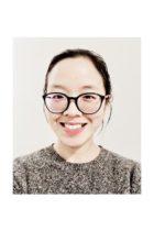 Nayoung Kim<h4>Genève</h4>