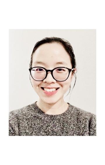Nayoung KimGenève