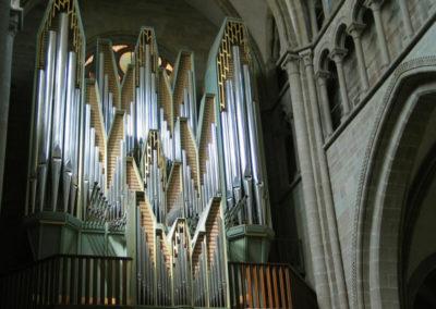 orgue-metzler