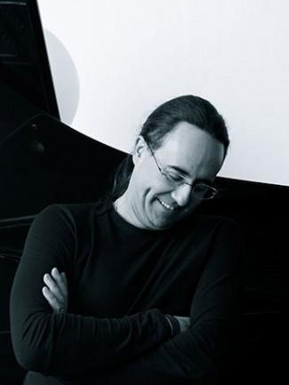 Christophe Sturzenegger & Geneva Brass QuintetGenève