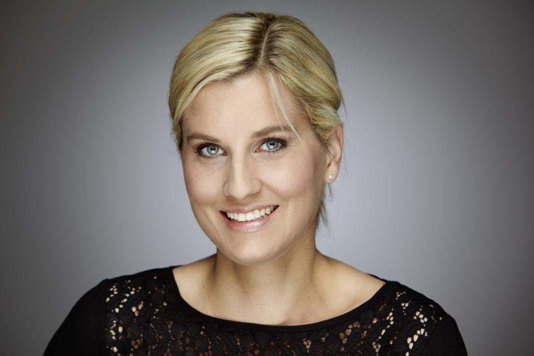 Suzanne Z'GraggenLucerne
