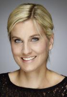 Suzanne Z'Graggen<h4>Lucerne</h4>