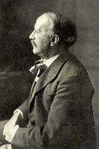 Yves Castagnet<h4>titulaire de l'orgue de choeur et organiste de la Maîtrise de la Cathédrale Notre-Dame de Paris</h4>
